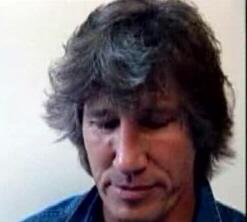 Roger Waters, Ca Ira DVD