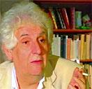 Этьен Рода-Жиль