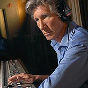 Roger Waters - Ca Ira: Надежда Есть!