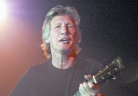 Roger Waters - DPA
